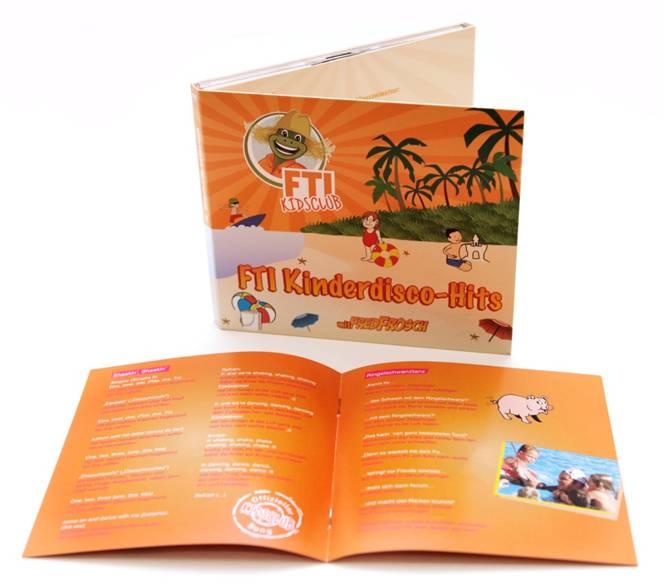 FTI_Kinderdisco_1.jpg