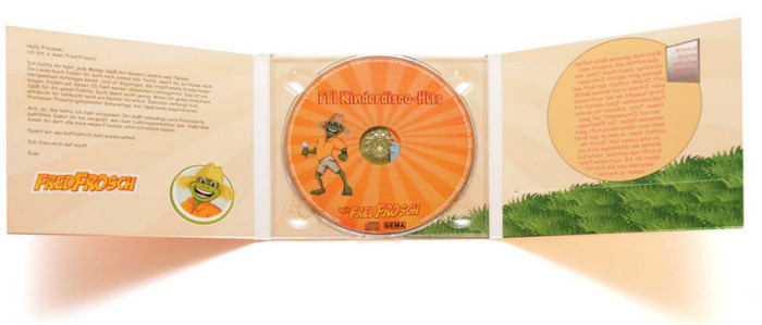 FTI_Kinderdisco_2.jpg